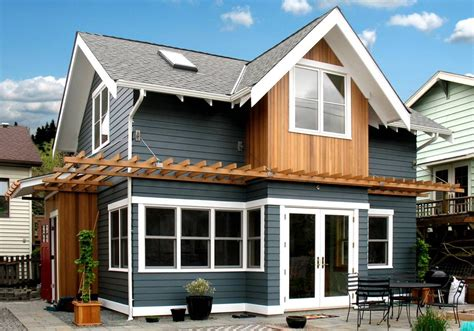 backyard cottage seattle seattle backyard cottage 28 images triyae seattle
