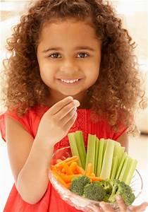 A disturbing trend: More cavities in children  Healthy