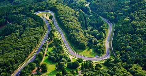 nürburgring selber fahren n 252 rburgring touristenfahrten n 252 rburgring