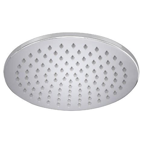 soffioni doccia prezzi soffione doccia soffioround