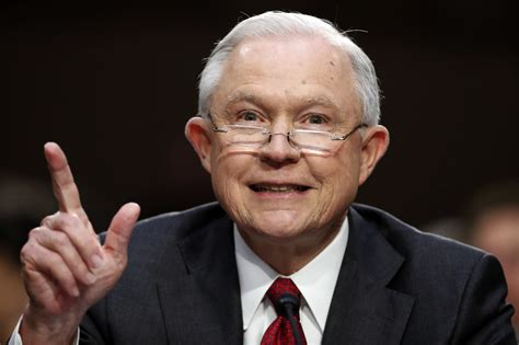 hey jeff sessions   white people