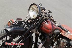Moto Française Marque : journ e de la moto ancienne autodrome de linas montlh ry ~ Medecine-chirurgie-esthetiques.com Avis de Voitures
