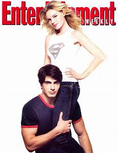 Brandon Routh Workout | www.imgkid.com - The Image Kid Has It!