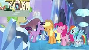 Just For Sidekicks Games Ponies Play Meshup Youtube