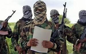 Reclusive militant leader urges more attacks in Somalia
