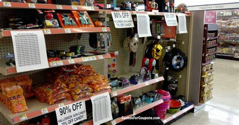 Walgreens Decorations 2017 by Walgreen S 90 Decor More