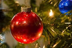 Jill, Made, It, U0026quot, O, Christmas, Tree, U0026quot, Glitter, Ball, Ornaments