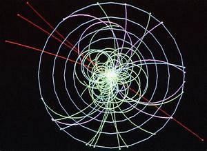 Humor-Funny-Pics: Higgs boson images