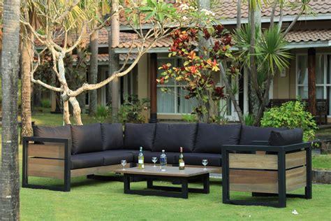 jepara indonesia furniture garden teak outdoor furniture