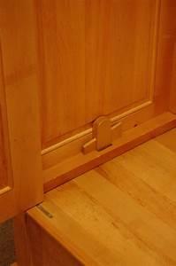 Kleiderschrank 250 Breit : kleiderschrank ~ Whattoseeinmadrid.com Haus und Dekorationen