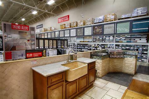 Floor & Decor In Tampa, Fl 33619 Chamberofcommerce