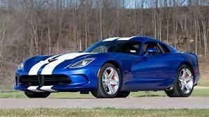 Dodge Viper Gts : 2013 dodge viper gts launch edition s84 indy 2016 ~ Medecine-chirurgie-esthetiques.com Avis de Voitures