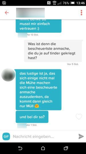 tinder sprueche spickzettel  simple copy paste nachrichten