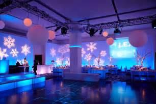wedding venue atlanta wedding trend contemporary loft style wedding venues