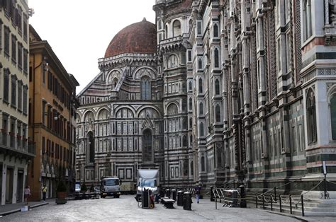 Florence Bucket List: 40 of the Best Things to Do in Italy ...