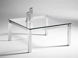 Couchtisch Chrom Glas : esstisch couchtisch beistelltisch konsolentisch couchtisch glas couchtische ~ Whattoseeinmadrid.com Haus und Dekorationen