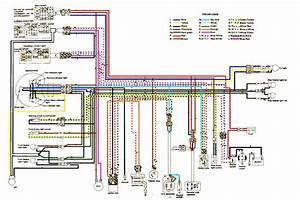 Bobcat Parts Diagram  Bobcat  Free Engine Image For User