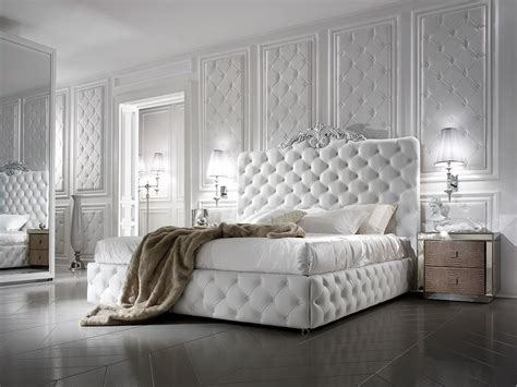 Luxury Furniture : Juliettes Interiors