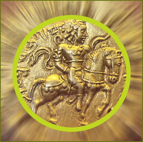 History of Ancient India in Brief From 1 AD to 1500 AD