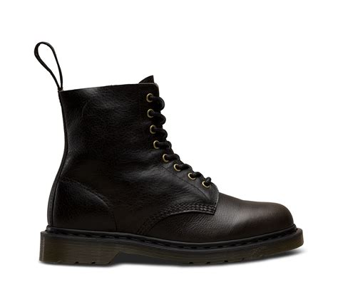 pascal harvest womens boots shoes sandals  official  dr martens store