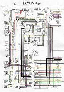 Heat Demon Wiring Diagram