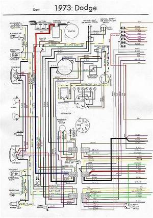 Renault Duster 2015 Wiring Diagram 25914 Netsonda Es