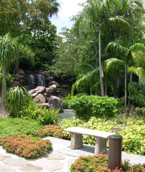 zen garden ideas 65 philosophic zen garden designs digsdigs