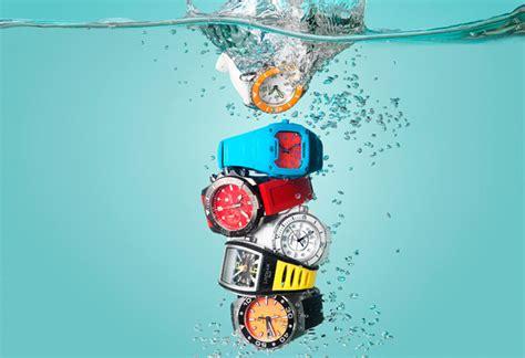 Best Gps Watch Waterproof  Most Effective Whether Wet Or