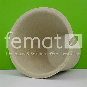 Cloche De Protection Pour Spot Encastrable : la protection de spot encastrable ff120 est un produit ~ Dailycaller-alerts.com Idées de Décoration