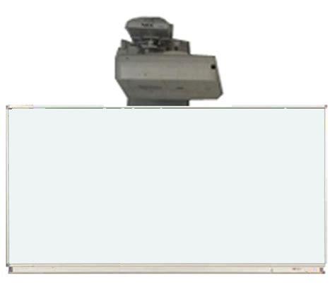 beamer tafel whiteboard interaktives whiteboard interaktive tafel interaktive