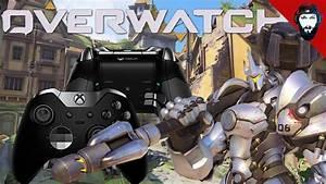 Xbox One Elite Controller Setuo Guide