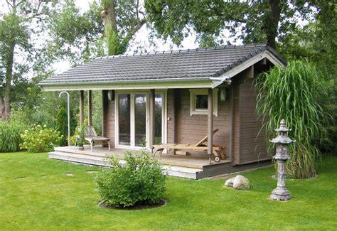 sauna garten b s finnland sauna saunas der premiumklasse