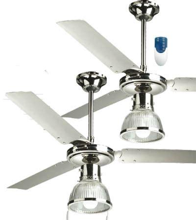 ventole da soffitto ventilatori da soffitto orieme prezzi e consigli