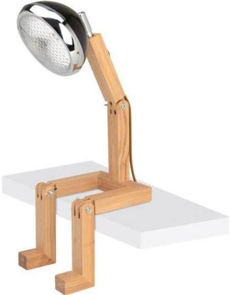 la chaise longue lille la chaise longue strasbourg 28 images top 15 mid
