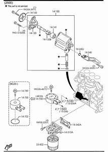 2007 Mazda Cx 7 Trim Parts Diagram  Mazda  Auto Wiring Diagram