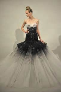 city wedding dress evening dress shops in new york city prom dresses cheap