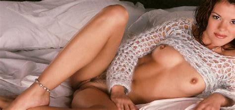 Set Celeste Morgan Genevieve Michelle Merritt Cabal Playboy Plus