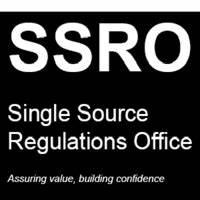 Single Source Regulations Office LinkedIn