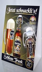 Corporate Design Agentur München Werbekampagne Plakat Anzeigen Werbeagentur Connecting