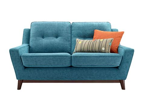 Free Loveseat by Free Sofa Png Transparent Images Free Clip