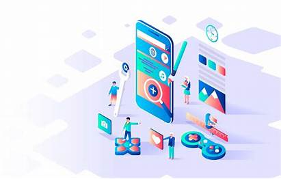 Mobile Development App Application Services Android Writing