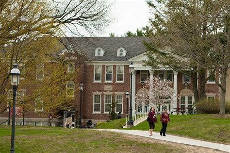 massachusetts schools  tenured