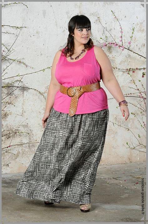 vtements grande taille femme moderne vetement femme grande taille