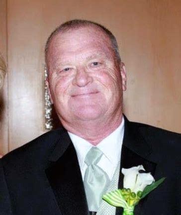 obituary  james terry terrance white johnson county