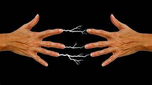 How Can I Avoid Static Electricity Shocks In Cold  Dry