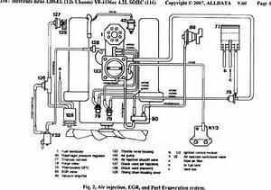 Diagram  78 450sl Vacuum Diagram Full Version Hd Quality