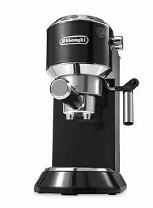Delonghi Espresso Siebträgermaschine : delonghi espressomaschinen hersteller espressomaschine ~ A.2002-acura-tl-radio.info Haus und Dekorationen