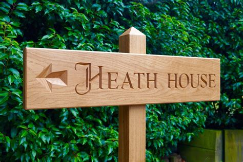 Wooden House Signs Crafted By Hand In Surrey  Oak House Signs. Online Merchant Accounts Austin Window Repair. Lasik Vision Institute Edina. Estate Planning Attorney Columbus Ohio. Mobile Security For Android Web Hosting Att. Nyc Moving And Storage Colleges In Sw Florida. Workers Compensation Benefits Guide. Surgical Weight Loss Options. Back Hair Removal Cost Promotional Items Pens