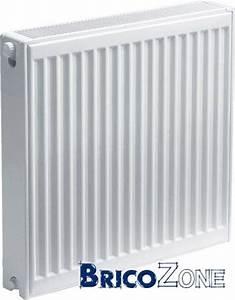 Mon Radiateur Ne Chauffe Pas : demande conseil radiateur ~ Mglfilm.com Idées de Décoration