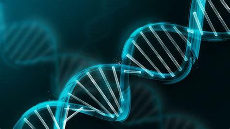Séquençage haut débit ADN, un enjeu majeur pour la médecine prédictive.